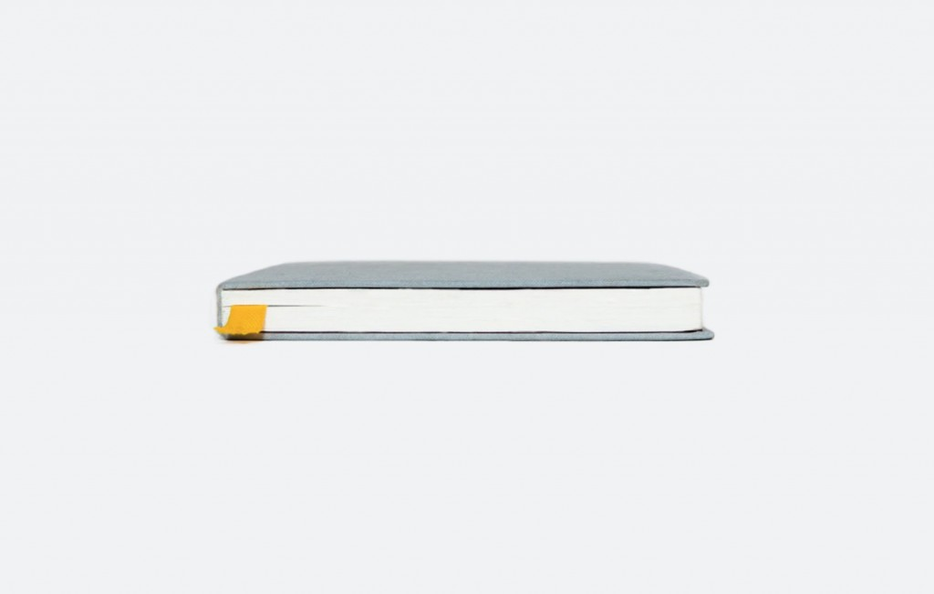 baronfig-bottom