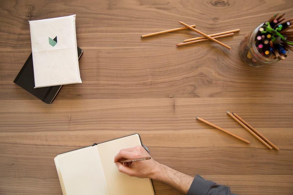 Mod Notebook 2