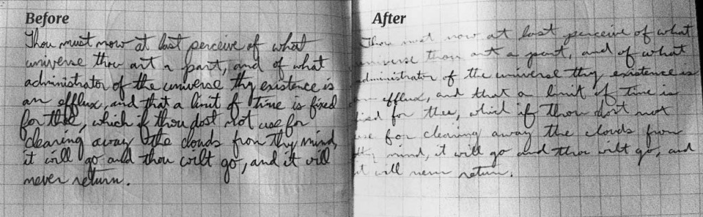 before-and-after-handwriting