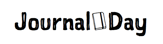 journalday-logo
